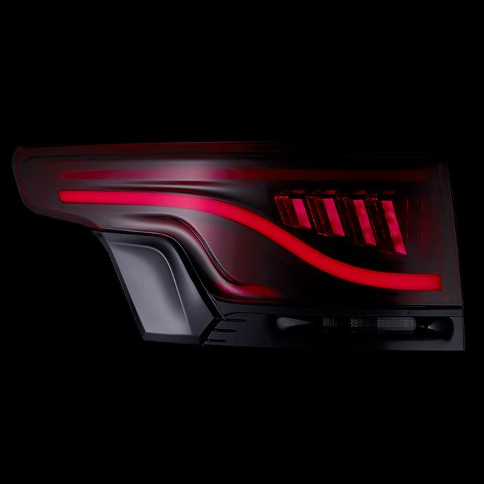 GL-5i Taillight