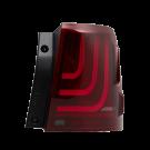 GL-3 Dynamic Taillight