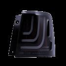 GL-3x Taillight