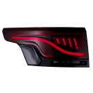 GL-5i (RRS 2014-17 & 2018-on) Taillights